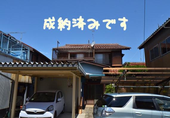登録番号75(長浜エリア)