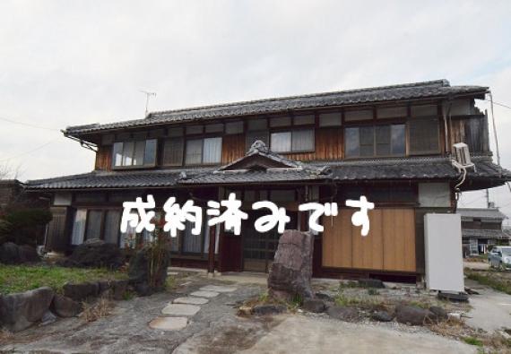 登録番号81(びわエリア)