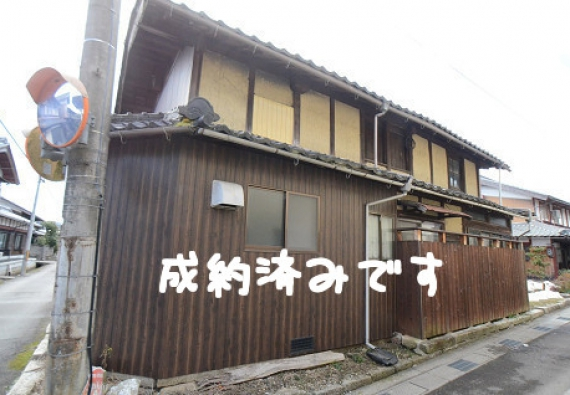 登録番号84(長浜エリア)