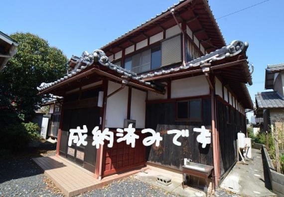 登録番号88(長浜エリア)