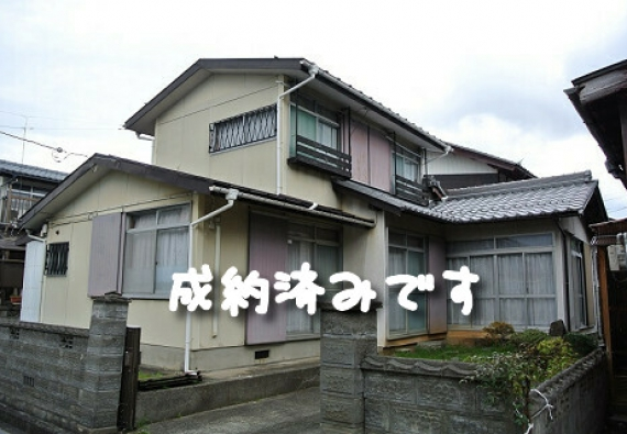 登録番号90(長浜エリア)