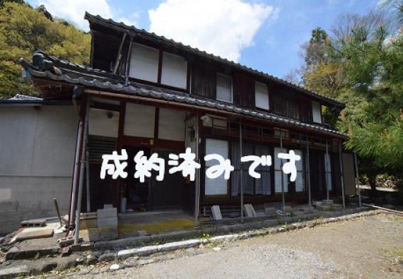 登録番号91(浅井エリア)