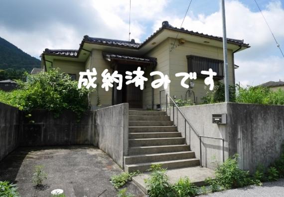 登録番号74(浅井エリア)