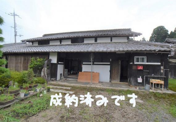 登録番号102(浅井エリア)