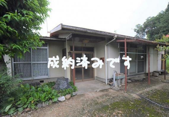 登録番号103(浅井エリア)