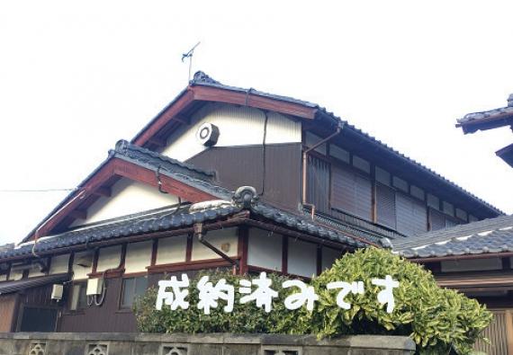登録番号117(びわエリア)