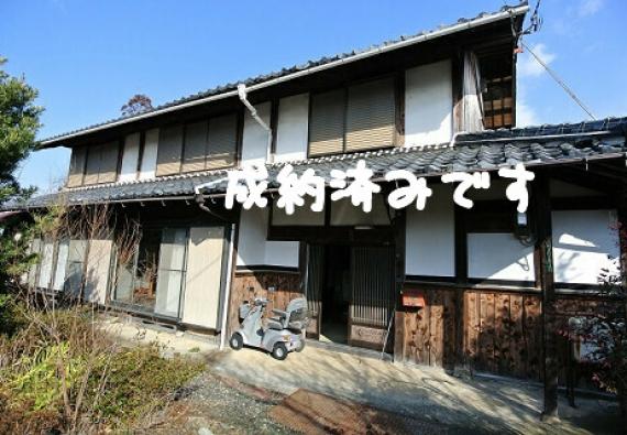 登録番号144(浅井エリア)