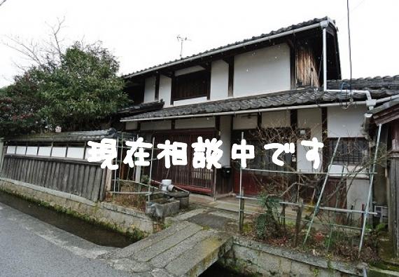登録番号146(長浜エリア)