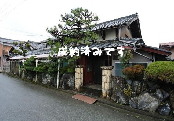 登録番号149(長浜エリア)